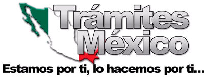 Tramites Mexico